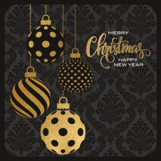 Christelijke kerst teksten