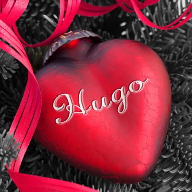 Kerst teksten liefde