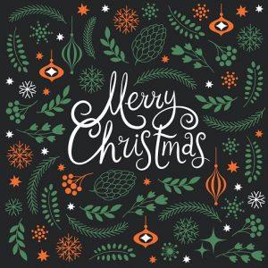 Kerst tekst (2)